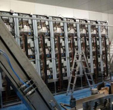 fabrica-de-hielo-instalacion-cordoba