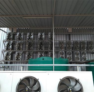 instalacion-fabrica-de-hielo-cordoba